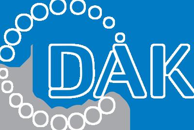 logo_dak1b
